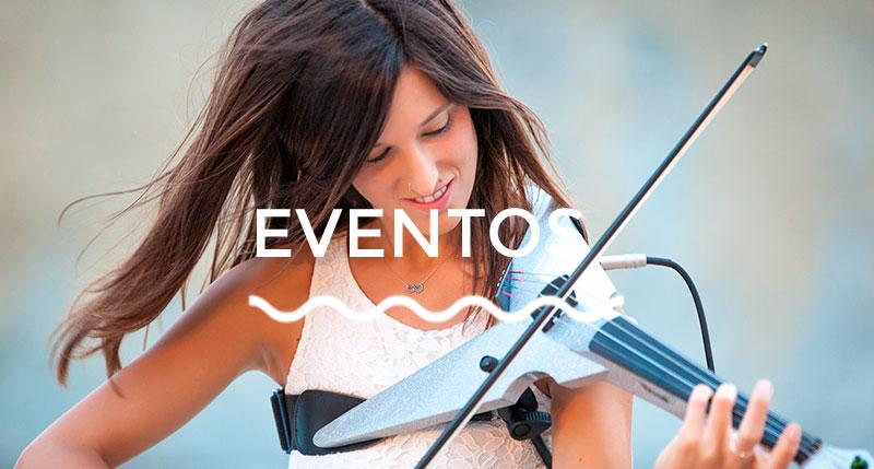 Espigó-Xiringuito-eventos