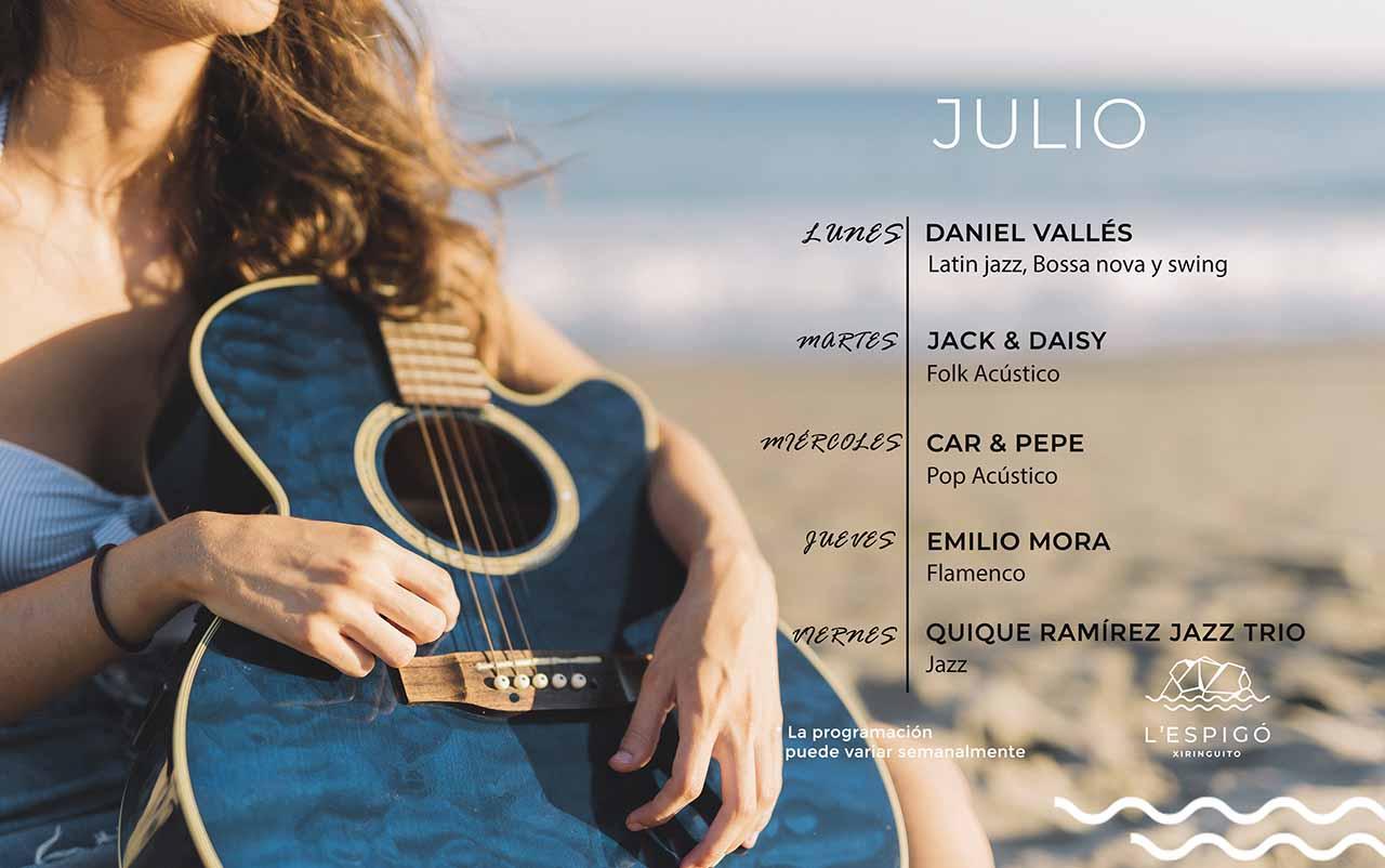 PUBLI MUSICA julio 2020 para web1